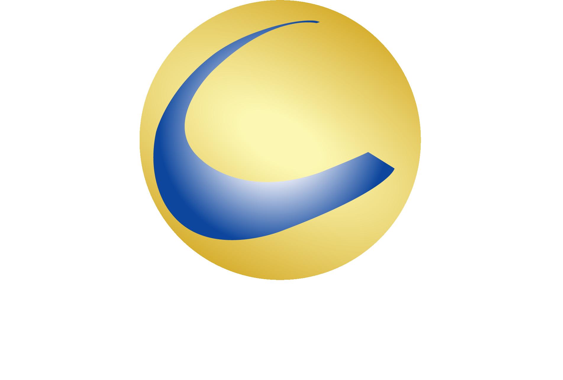 Comercial Oro de Veracruz